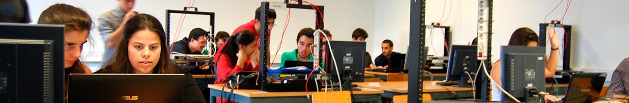 Dual Degree PhD Program in Computer Science